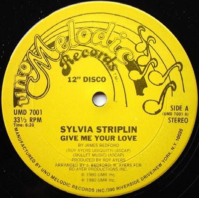 sylvia striplin_03