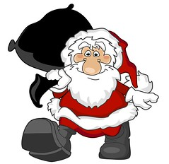 santa-claus-clothing1.jpg