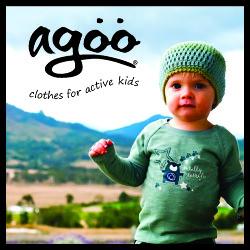 agoo-clothes-250x250-4