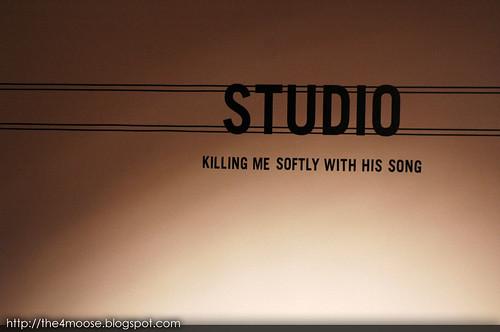 TAB - Studio