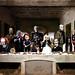 The Last Terror Supper, Leonardo Da Vinci