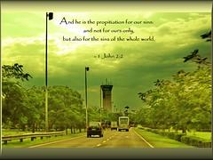 48: Daily Inspirational Bible Verse