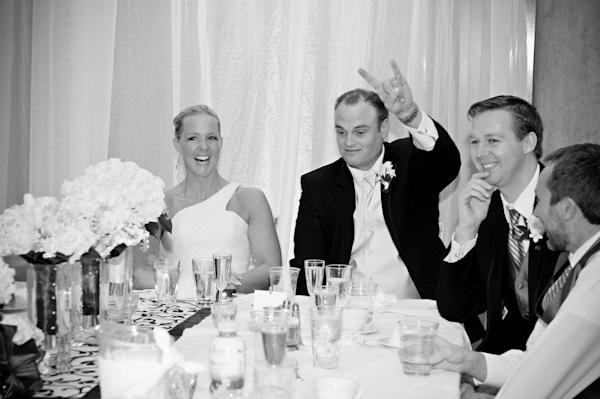 B-H Wedding77