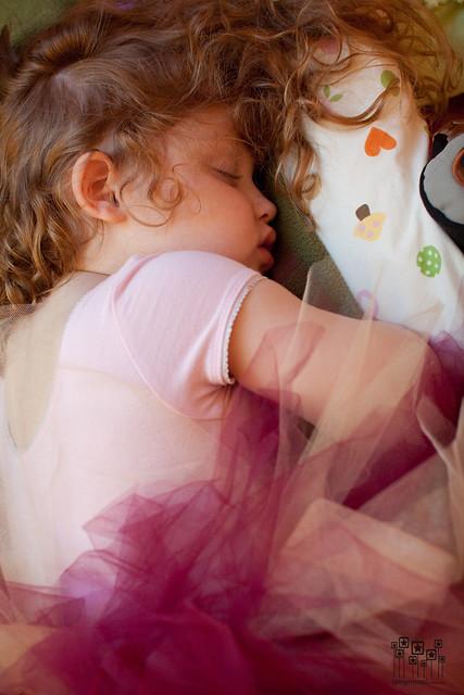 sleeping tutu4
