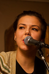 Nanna Brynds Hilmarsdttir - Of Monsters and men (olikristinn) Tags: november music men iceland concert gig off and monsters venue nanna 2010 brynds aftershock omam tnleikar tnlist bryndis of offvenue november2010 hemmivaldi hemmiogvaldi ofmonstersandmen 6112010 hilmarsdttir reykjavikreykjavk hilmarsdottir nannabryndshilmarsdttir nannabrynds
