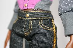 sis rocawear kara 07