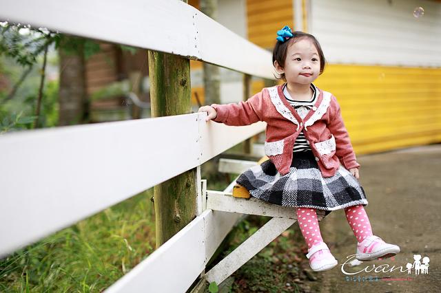 兒童寫真攝影禹澔、禹璇_46