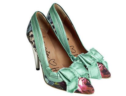 hm_lanvin_shoes_4