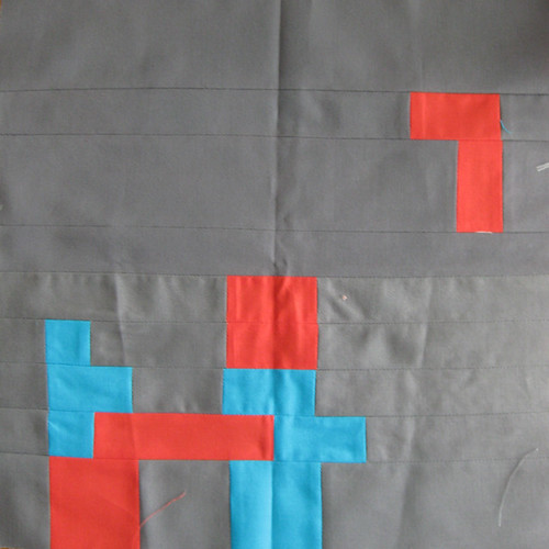 tetris-jess