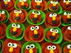 "Elmo Cupcakes • <a style=""font-size:0.8em;"" href=""http://www.flickr.com/photos/40146061@N06/5199340578/"" target=""_blank"">View on Flickr</a>"