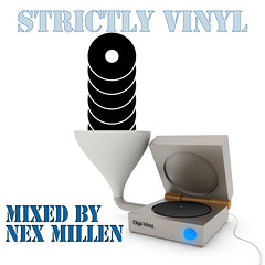 strictly_vinyl copy