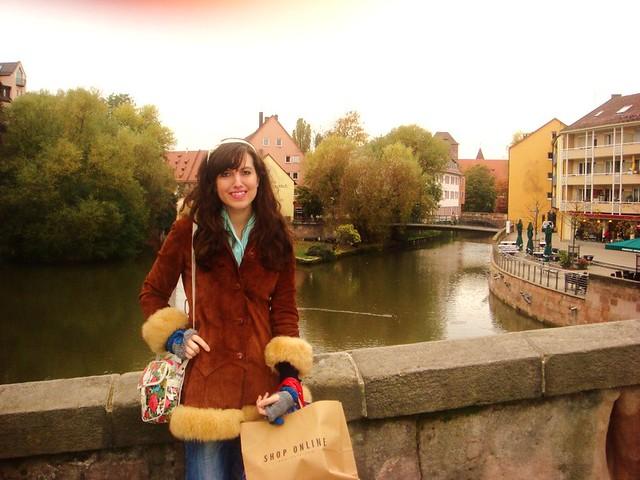 Jenni's Nuremberg