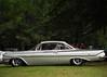1961 Chevrolet Impala SS (Spooky21) Tags: g11 canonpowershotg11
