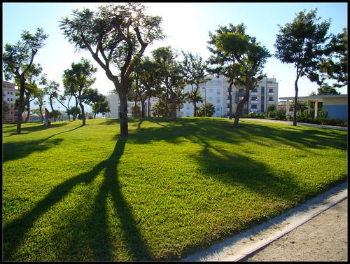Parque Central Vélez-Málaga (2)