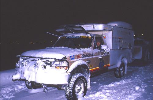 T4-N-Hmrfst-snow383-3