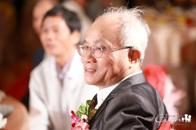 [婚禮攝影]亮鈞&舜如 婚禮記錄_188