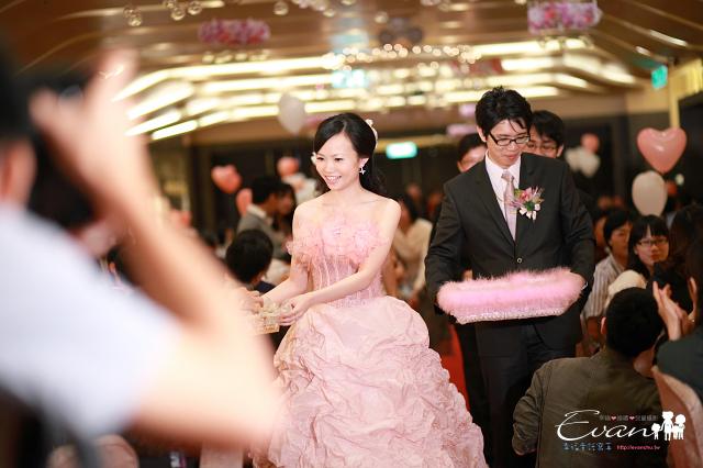[婚禮攝影]亮鈞&舜如 婚禮記錄_202