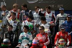MACAU GP PHOTO SHOOT (VANTHOOR, WEBB, VERGNE, DA COSTA, MUNOZ, SEKIGUCHI, WITTMANN, FORESTI, SATO, NASR, LLOYD, JAAFAR, IMPERATORI, FONG) 028 (smtfhw) Tags: china photoshoot macau motorracing motorsport 2010 racingcars formula3 racingdrivers 57thmacaugrandprix