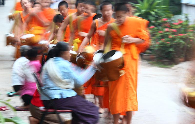 IMG_6082-Pw monk