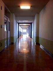 WebSig1日学校