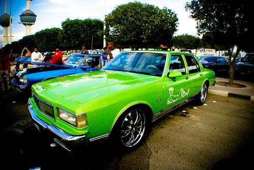 Classic Car (89)