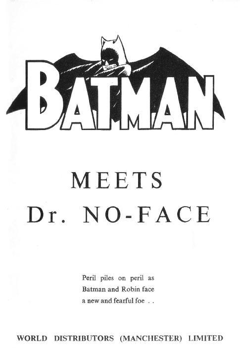 batmanmeetsdrnoface_02