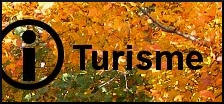 Informació i Turisme