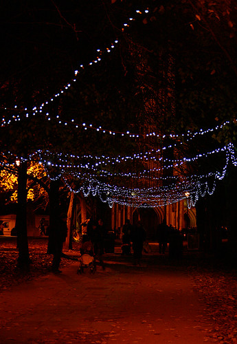 lights3