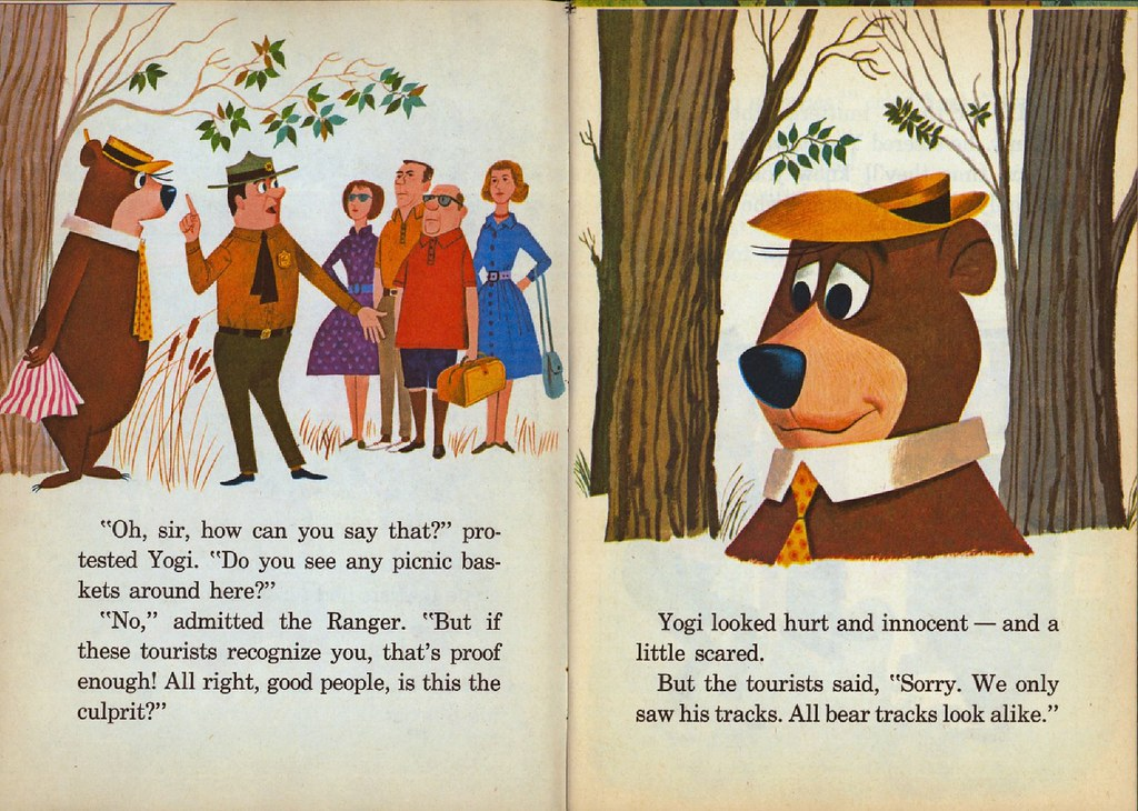 Yogi Bear Takes a Vacation00004