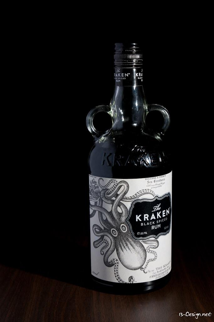 271110-Kraken-11.jpg