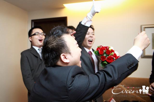 [婚禮攝影]昌輝與季宜婚禮全紀錄_051
