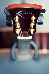 play the songs of faith (ronny..) Tags: wood neck stand nikon play bass guitar head song faith amp sing sound instrument acoustic string strings pearl tune jam brass plugged treble solid unplugged inlay d90 semiacoustic nikon50mm14g ourdailychallenge droptheshutter