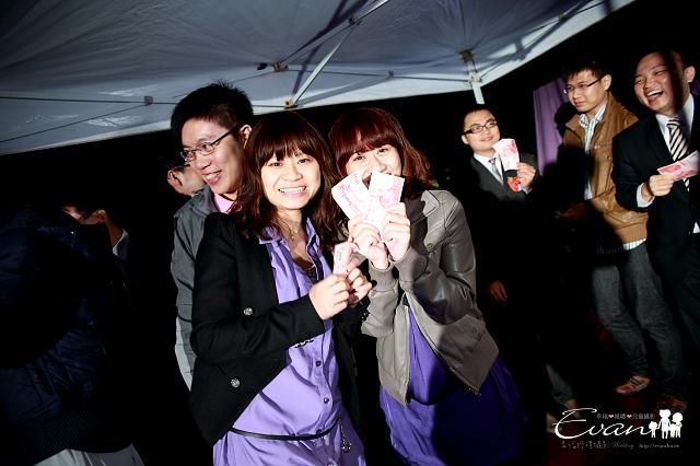 [婚禮攝影]昌輝與季宜婚禮全紀錄_234