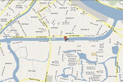 Mua bán nhà Quận 7, số 1041/74 Trần Xuân Soạn, P.Tân Hưng, Chính chủ, Giá 1.95 Tỷ, Chính chủ, ĐT 0903717670