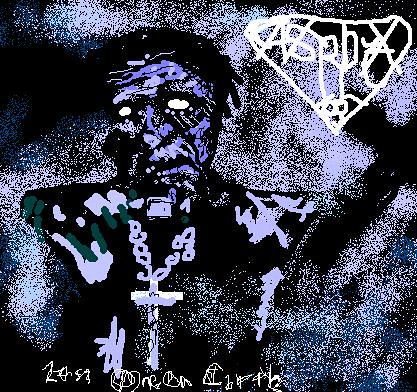 Metal album covers in MS Paint 5225303856_ab9bc628be