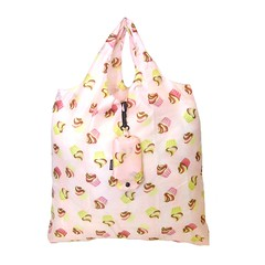 Cupcake Fizbag - Enter to Win!! (Made With Pink) Tags: cupcakes giveaway cupcakebag fizbag