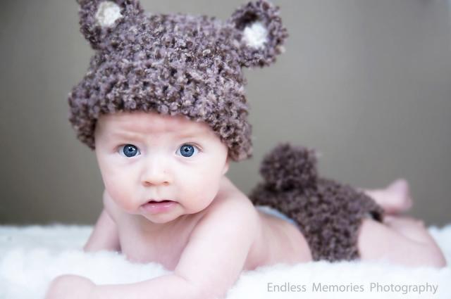 cute2st