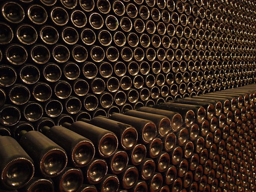 Bodega Viña Placentina