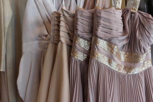 strut_dresses