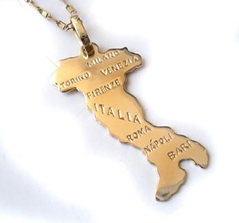 95ec30fd3d607 mapa italia ouro 2a (Paulo Pandolfe Designer) Tags  glamour arte designer  natureza bonito