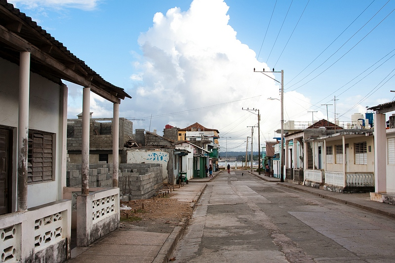 Baracoa-1