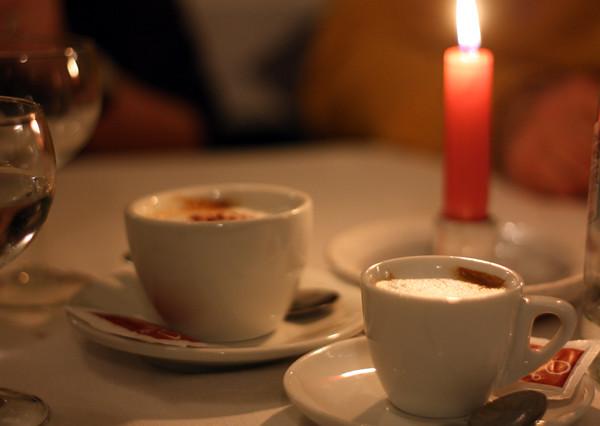 caffe_dinner