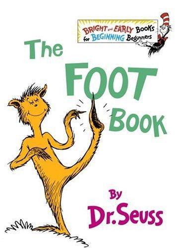 footbook5