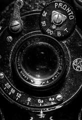 DSCF1802 (bc-schulte) Tags: xt20 fujinon 1650mm polaroid nahlinse 10 laack rathenow retro kamera macro analog objektiv