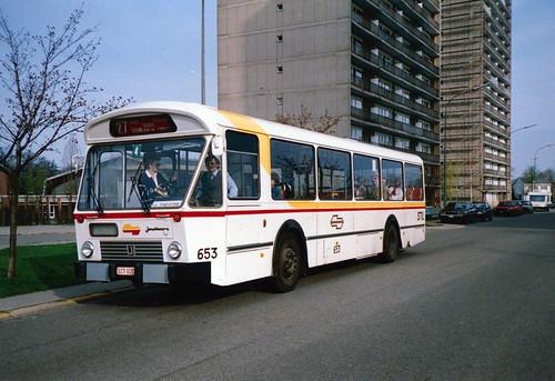 STIL 653-27
