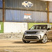 "2018_land_rover_discovery_carbonoctane_review_2 • <a style=""font-size:0.8em;"" href=""https://www.flickr.com/photos/78941564@N03/35477478111/"" target=""_blank"">View on Flickr</a>"