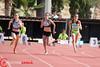 01072017-_POU3724 (catalatletisme) Tags: rfea 2017 600 atletisme atletismo espanya laura murcia cadet campionat pou