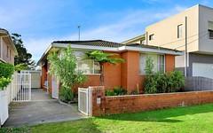 100 Russell Avenue, Sans Souci NSW