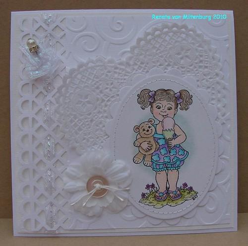 kaarten juli 2010 010