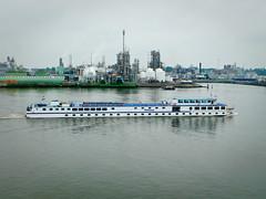 DSC06153 (Qsimple, Memories For The Future Photography) Tags: holland river geotagged nederland boten nederlands merwede sliedrecht rivier schepen scheepvaart nld binnenvaart sonyt30 provinciezuidholland geo:lat=5182259607 geo:lon=473201752 qsimple